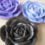 3PCS - Lilac, Lavender and ..